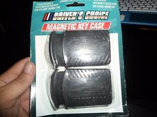 Driver's choice Magnetic Key Case Sealed pack of 2