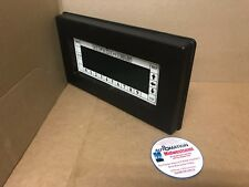 04283-B3-07-A01 IEE 04283-B3 OPTOELECTRONICS TOUCH ENTRY DISPLAY VFD SHIPSAMEDAY