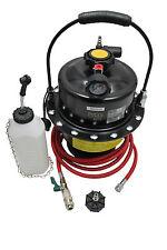 Druckluft Bremsenentlüfter Bremsen Entlüftungsgerät Bremsenentlüftungsgerät BGS