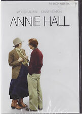 Annie Hall (Dvd, 2011) New