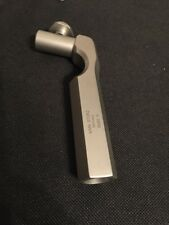 Karl Storz 8580H Handle Only For 8580B Laryngoscope