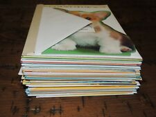 New 50 Thank You Cards w/envelopes American Greetings Religious Other Duplicates