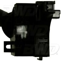 Combination Switch BWD S14903