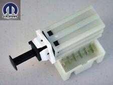 DODGE CHRYSLER JEEP 1998 - 2012  BRAKE PEDAL STOP LIGHT LAMP SWITCH ORIGINAL