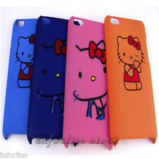 Carcasa case movil Iphone 4g de Hello kitty - elige la que mas te guste