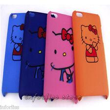 Carcasa case movil Iphone 4g de Hello kitty - elige la que mas te guste