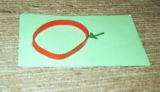 Hallicrafters Fpm-300 drive belt, new production