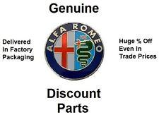 Discount Genuine Alfa Parts: 46481509 Fluid Tank 145,146,155, GTV, NUOVO, SPIDER