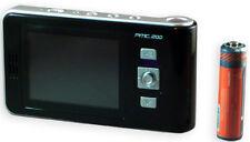 Zs- Portable Media Player Recorder 2,5 IDE PMC-200R