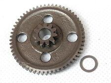 Ducati 748 916 996 Engine starter motor drive transfer gear #2
