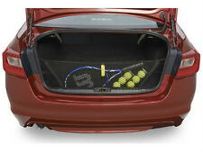 2015-2018 Subaru Legacy Rear Cargo Trunk Net Black Genuine OEM NEW F551SAL030 OE