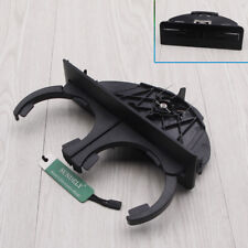 FRONT CUP HOLDER//DRINKS HOLDER 51168190206 FOR BMW 5SERIES E39 95-04 96 97 98 99