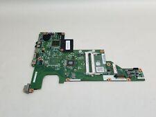 HP 661340-001 Pavillion DV4-4000 E-450 1.65GHz DDR3 Laptop Motherboard