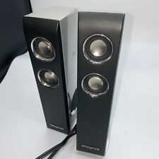 CREATIVE I-TRIGUE L3500 Computer Speakers