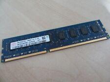 Dell Hynix 4GB RAM Memory DDR3 2RX8 PC3-10600U-9-11-B1 HMT351U6CFR8C 9xAvailable