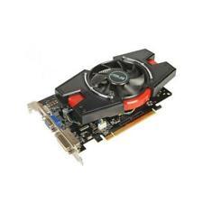 ASUS GeForce GTX 650 1GB DDR5 HDMI/DVI/VGA