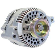 Alternator DENSO 210-5207 Reman