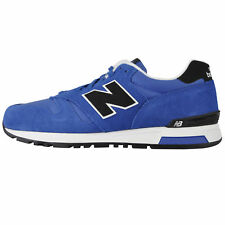 New balance ml565rab zapatos caballero zapatillas zapatos casual zapatillas