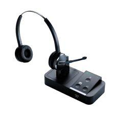 Jabra GN Netcom 9450 Pro Duo 9450-29-707-102