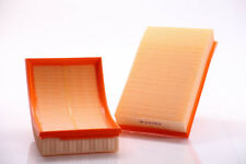 Air Filter FEDERATED FILTERS PA5582F
