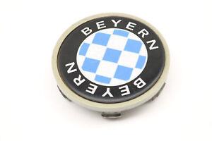2003-2008 BMW Z4 ROADSTER E85 - Beyern Wheel Center CAP (C-C43)