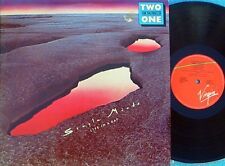 Simple Minds OZ Reissue 2LP Life in a day/ Real to real cacophony NM New wave