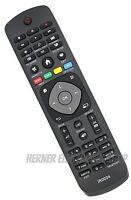 Ersatz Fernbedienung für Philips TV 32PHS5301/12  32PHS4131/12