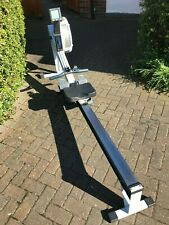 Concept 2 Model D Rowing Machine Rower With Pm3 **Delivery available**