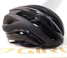 Giro Aether MIPS Matte Black Large