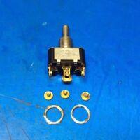 Carling Switch 6FC54-73XG