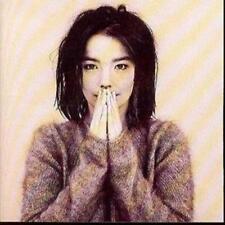 Björk : Debut CD (1999)