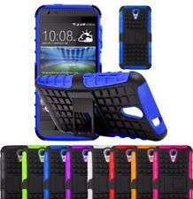 Étuis, housses et coques en plastique rigide pour téléphone mobile et assistant personnel (PDA), HTC, sur à motifs