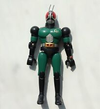 BANDAI Vintage Toys SABAN'S Masked Rider RX Action Figure Year 1995