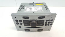 Opel Corsa D-Radio CD autoradio - 13289925