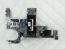 HP 6910P SYSTEM BOARD DISCRETE 64MB 446404-001