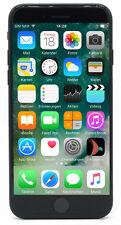 Apple iPhone 7 - 128GB - Diamantschwarz / Ohne Simlock - Zustand: SEHR GUT