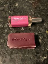 Atelier Cologne Rose Anonyme Cologne Absolue Spray 30ml/1oz Womens Perfume