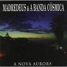 CD de musique album banda avec compilation