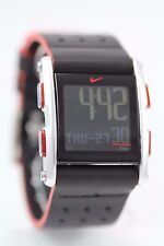 Nike Torque WC0065-012