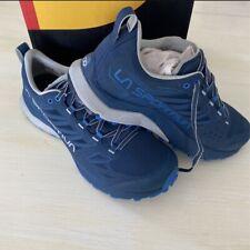 La Sportiva Men's Jackal Us 10 Euro 43 Trail Running etc Shoe hike