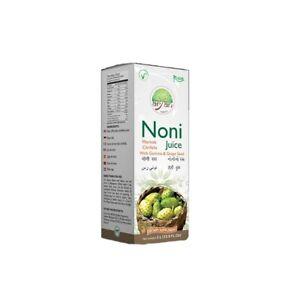 Aryan Herbal Noni Juice 1 Litre ( Fresh Import )