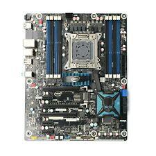 Intel X79 Mainboard Desktop overclock Gaming PC Motherboard DX79TO LGA2011