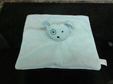 Boys' Dogs & Puppies Plush Baby Soft Toys