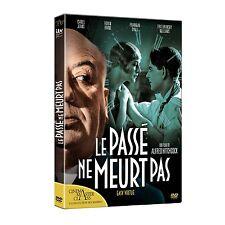 Le Passé ne meurt pas (Easy Virtue) - DVD