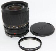 Leica Vario-Elmar-R 1:3.5-4.5 / 28-70mm E60 Objektiv 11364
