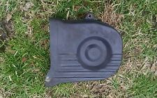 00-04 SUBARU LEGACY OUTBACK OUTER LEFT TIMING BELT COVER