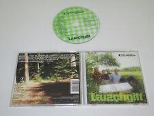 DIE FANTASTIQUE QUATRE/ECOUTE POISON(BEAR (OURS) 481240 2) CD ALBUM