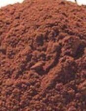 Mace Lama in polvere 100% puro fresco a terra 200g Premium Grade