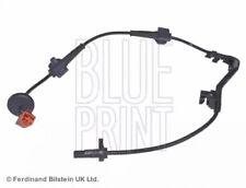 Sensor, Rueda Velocidad Blue Print ADH27177