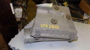 Air Cleaner Fits 95-00 CIRRUS 28914